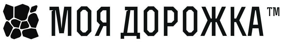 Logo+1
