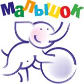malishok