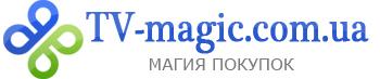 tvmagic.com.ua