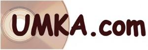 umka1